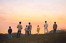 剛典&健二郎&臣&NAOTO&ELLY&隆二&直己の画像(ELLYに関連した画像)