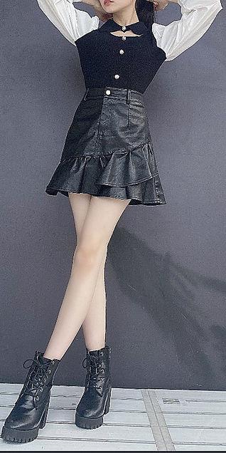 私服の画像(プリ画像)