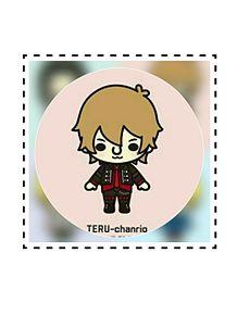 ♥GLAY♥の画像(TAKUROに関連した画像)