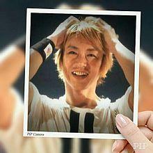 GLAY / JIROの画像(glay jiroに関連した画像)