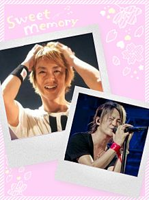JIRO & TERUの画像(glay jiroに関連した画像)