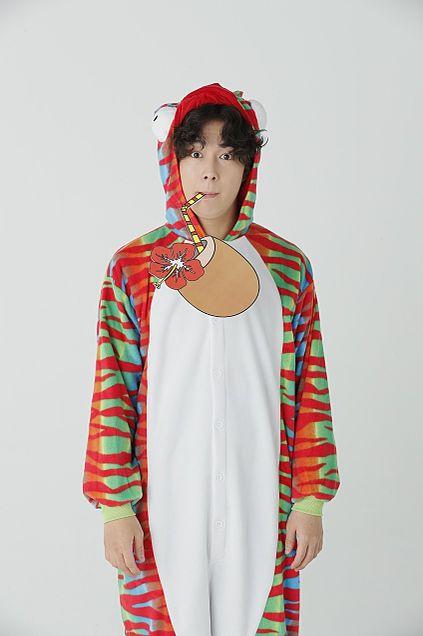 ダウォン♡の画像(プリ画像)