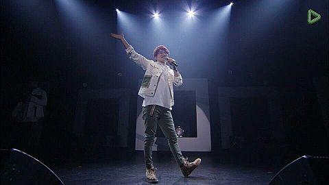 花村想太Da-iceの画像(プリ画像)