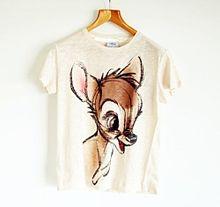 Disney fashion プリ画像