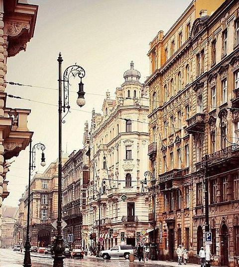 風景 フランス パリ Parisの画像 プリ画像