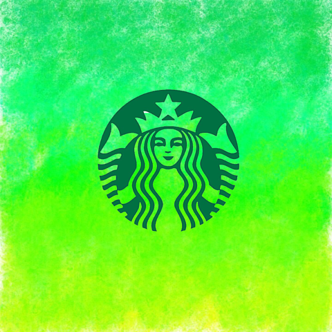 ロゴマークの画像(プリ画像)