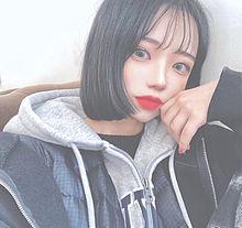 保存の際いいね╰( •ө• )╯♡韓国 女の子の画像(#オルちゃんに関連した画像)