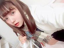 のあてぃん♡の画像(プリ画像)