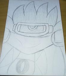 剣士ダークマターの画像(カービィに関連した画像)