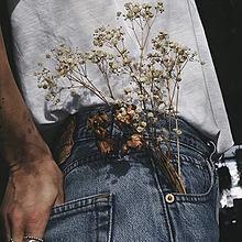 👨🏿🚀の画像(オシャレ 花に関連した画像)
