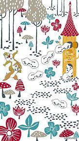 チップとデール壁紙の画像(チップとデール 壁紙に関連した画像)