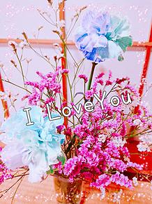 I Love Youの画像(綺麗 ラブに関連した画像)