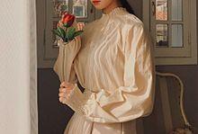女の子の画像(女の子 韓国に関連した画像)