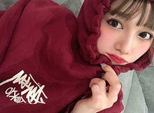 古川優香の画像(さんこいち 女の子に関連した画像)