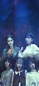 Bright New World の画像(manakaに関連した画像)