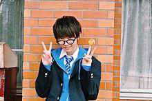 あもんちゃんの画像(もんちゃんに関連した画像)