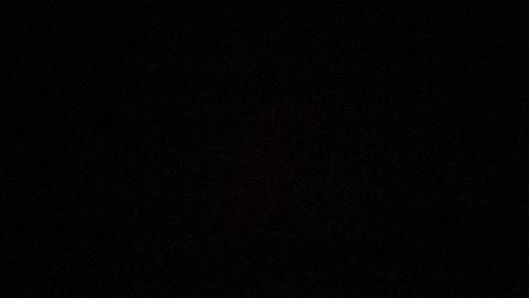 保存♡黒の画像(プリ画像)