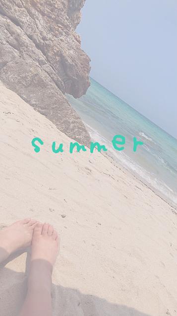 summer保存♡の画像(プリ画像)