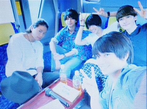 草津温泉バスツアーの画像(プリ画像)