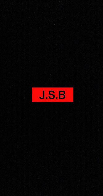 JSBの画像(プリ画像)