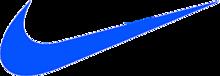 ナイキ 嵐5色カラーの画像(5色に関連した画像)