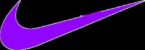 ナイキ 嵐5色カラーの画像 プリ画像