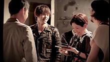 資生堂の画像(SHISEIDOに関連した画像)