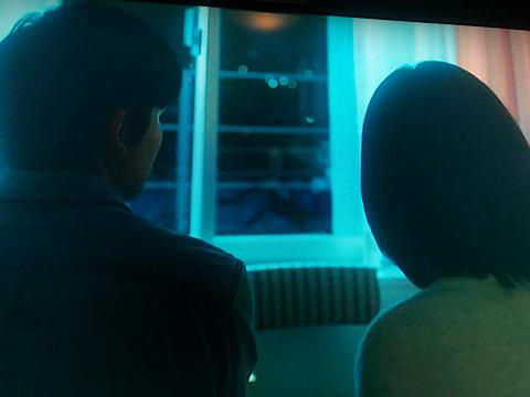 映画…君の膵臓をたべたいの画像(プリ画像)