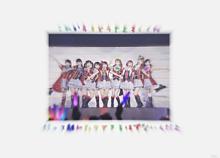 〜μ'sic Forever♪♪♪♪♪♪♪♪♪〜の画像(飯田里穂/Pile/久保ユリカに関連した画像)