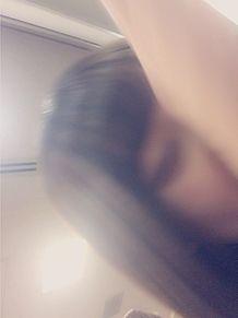 若月佑美 齋藤飛鳥の画像(プリ画像)