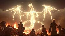 神竜争闘戦の画像(コスモスに関連した画像)