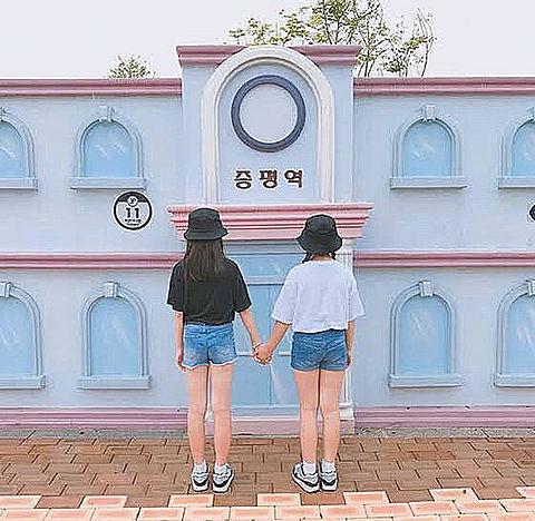 韓国 🇰🇷❤︎の画像(プリ画像)