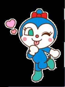 の画像(アンパンマン キャラクター 顔に関連した画像)
