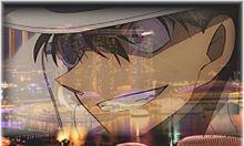 怪盗キッドの画像(シンガポールに関連した画像)