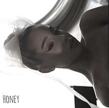 Ariana Grande🦋 プリ画像