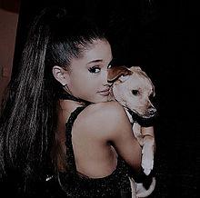 Ariana Grandeの画像(NewYork/American/アメリカに関連した画像)