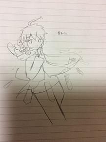 苗木くん!!の画像(プリ画像)