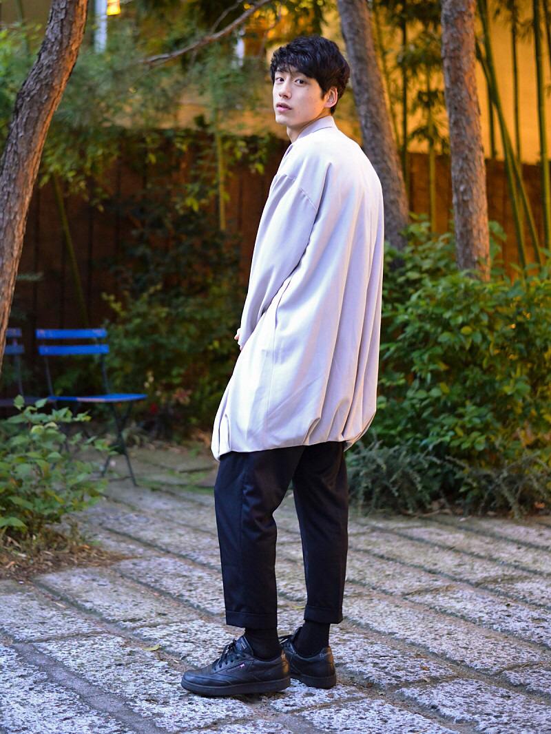 坂口健太郎の画像 p1_24