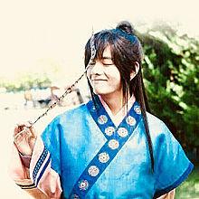 花郎の画像(韓国ドラマに関連した画像)