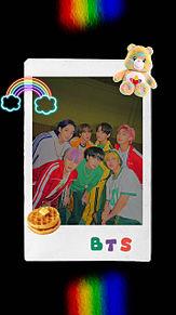 BTS 壁紙 (保存の際はいいね)の画像(bts 壁紙に関連した画像)