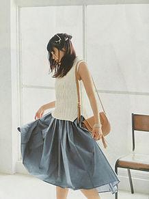 Kasumi . Aの画像(プリ画像)