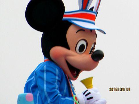 ディズニーイースターの画像(プリ画像)