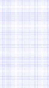 🐰の画像(ホーム画面 シンプルに関連した画像)