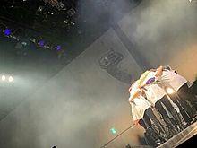 ael-アエル- ファーストワンマンライブ、卒業ライブの画像(ワンマンライブに関連した画像)