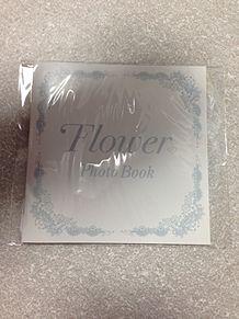 E-girls Flowerオフショットフォトブックの画像(プリ画像)