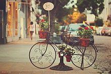 自転車の画像集1842点 [12]   完全 ...