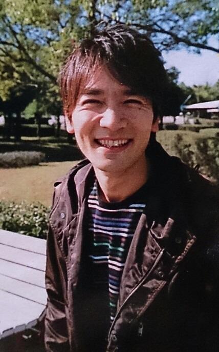 長野博の画像 p2_27