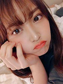 NMB48!白間美瑠の画像(NMB48に関連した画像)