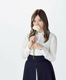 乃木坂46!白石麻衣 プリ画像