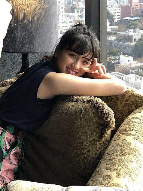 乃木坂46!大園桃子の画像 プリ画像